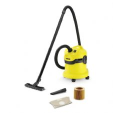 Karcher Home & Garden Vacuums